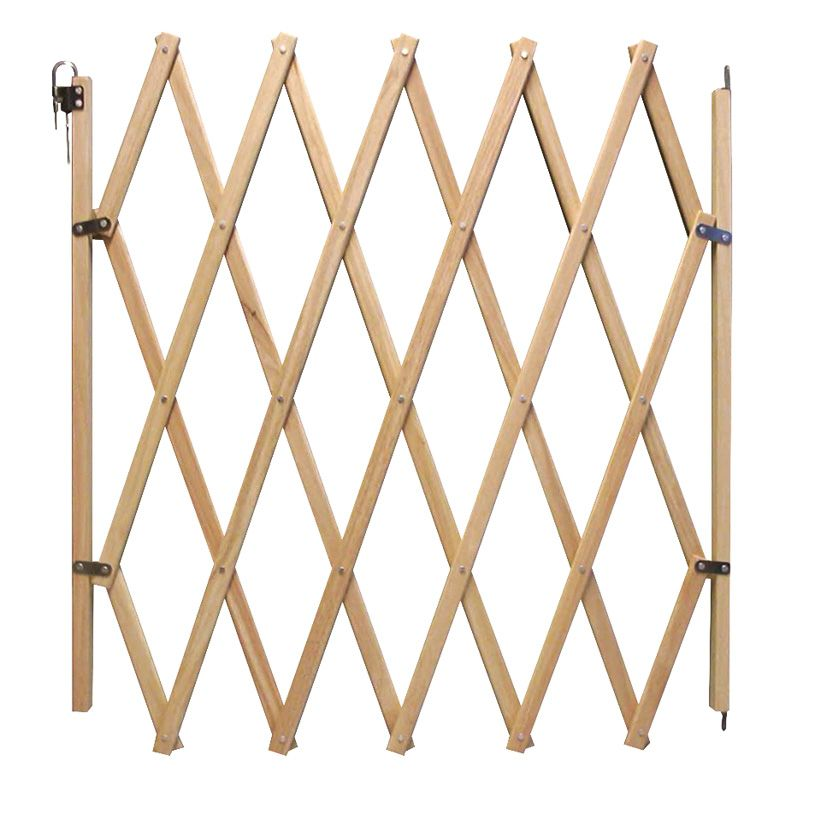 VALLA EXTENSIBLE NATURAL 60-108 CMS